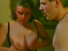 big boobs german hardcore tits