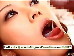 amazing tissit aasialainen aasian babes