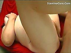 casal sexo anal maduro bbw anal