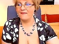 amateur arsch big boobs fett oma