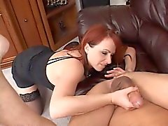anal big boobs milfs