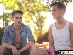 blowjob gay gays gay small cocks gay twinks gay