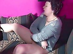 blowjob brunette hardcore hd lick
