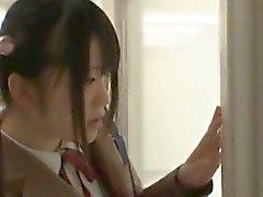 amateur asian japanese lesbian lick