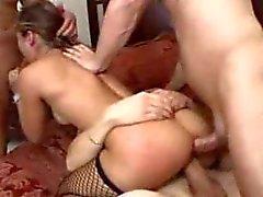 roxy jezel groupsex anal