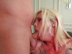 transsexual bunda grande grande galo grandes mamas