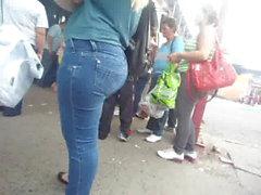 voyeur jeans