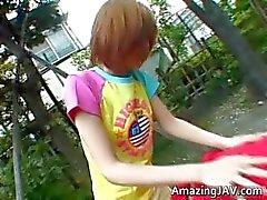 amador asiático boquete bukkake fetiche