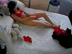 amateur sex toys masturbation hidden cams philippines