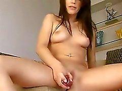 female ejaculation gushing cunts masturbation
