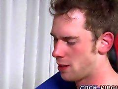 amateur bareback cumshot fucking hardcore