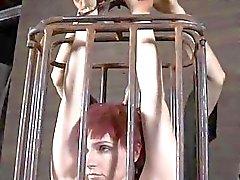 bdsm bdsm extreme movies bondage porn videos cruel sex scenes