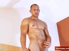 keumgay massage gay hunk