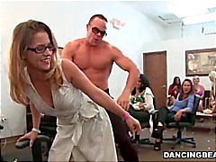 groepsseks orale seks kaukasisch pijpbeurt