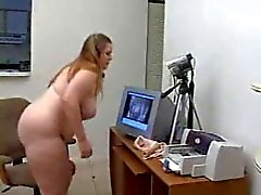 bbw masturbatie webcams