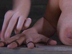 bdsm movies del bdsm extremos esclavitud porno de bondage vídeos de crueles escenas de sexo