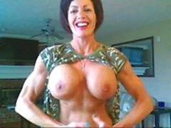 sexy tits boobs amateur