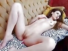 masturbation russe petits seins grands clits