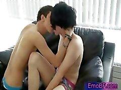 gay teen twink