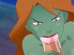 dibujos animados para adultos animación dibujos animados sexo dibujos animados porno dibujado