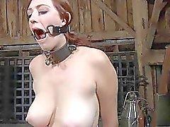 bdsm bdsm extreme bdsm porn videos bondage