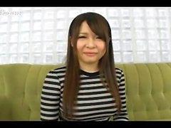 asiatico grandi tette peloso giapponese pov