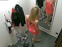 amateur reality voyeur nude