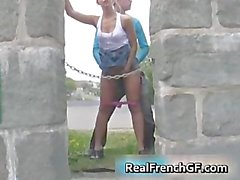 realfrenchgf frenchgfs french european
