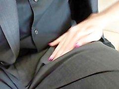 bbc jung blowjob kleinen brüste schlank
