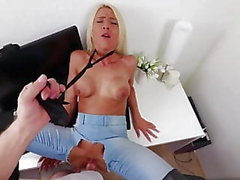 blondes german hd videos
