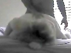 amateur doggystyle hidden cams milf voyeur