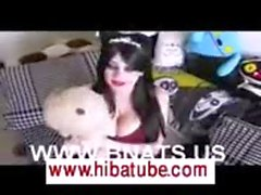 asya woman anal sarışın pornstar