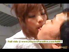 tette stupefacente ragazze asiatiche ragazzi asiatici brunetta carino