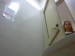 hidden cams voyeur big ass
