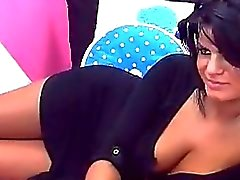 babes webcam dal vivo striptease culo