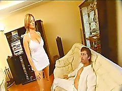 helena karel liza del sierra big-tits fake-tits french
