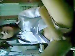 taylandlı webcam