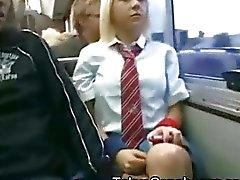 schoolmeisjes rokken uniform