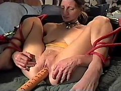 adult-toys orgasm squirting masturbate baseball-bat