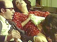anal group sex old young swingers vintage