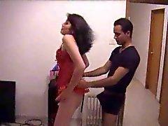 amateur masturbation turkish