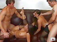 grup seks grup rachel roxxx