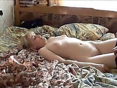 amateur blonde hd hidden cams