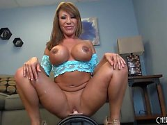 asian big boobs masturbation pornstar