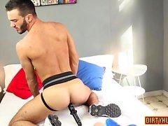 big cocks gay gays gay masturbation gay toys gay