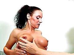 casal sexo vaginal loira morena grandes mamas