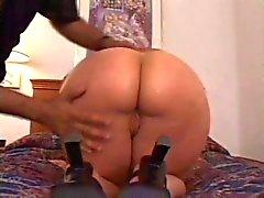 big butts échéance milfs triplettes