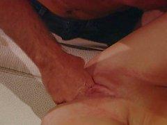 couple vaginal sex oral sex