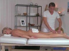massagerooms massagem sensual feminino de estimação