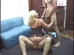 anal brazilian cumshots milfs threesomes